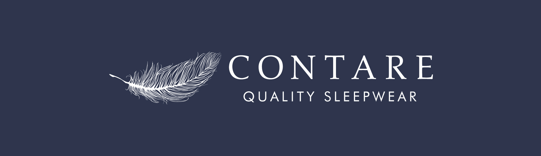 Contare-Logo-Slider-1900px-x-550px