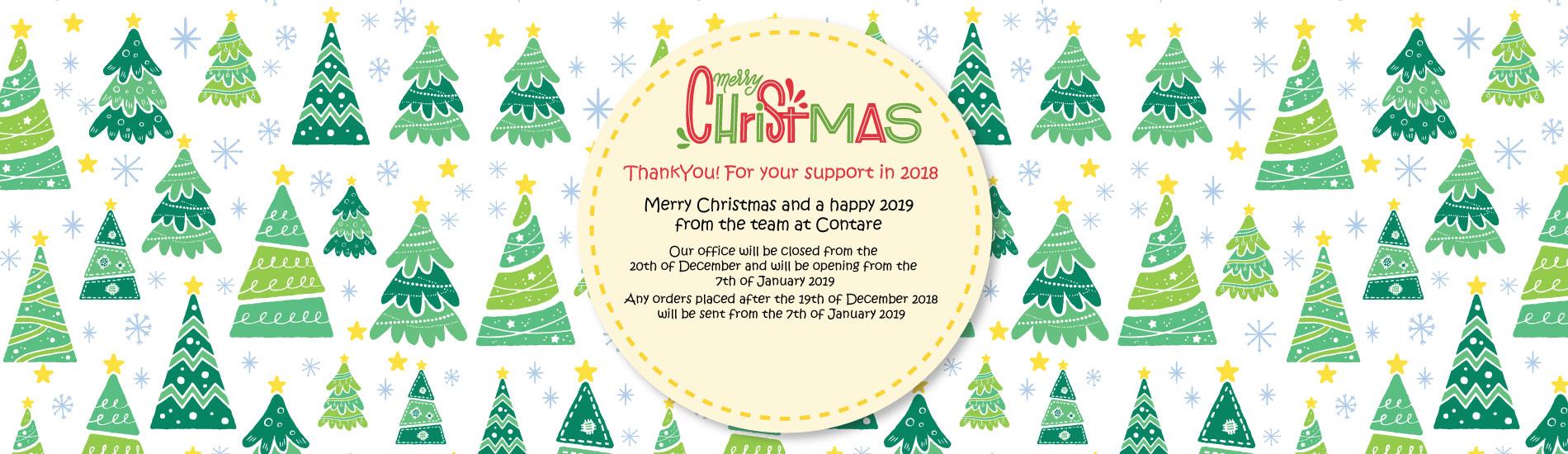 Christmas-2018-Banner-website