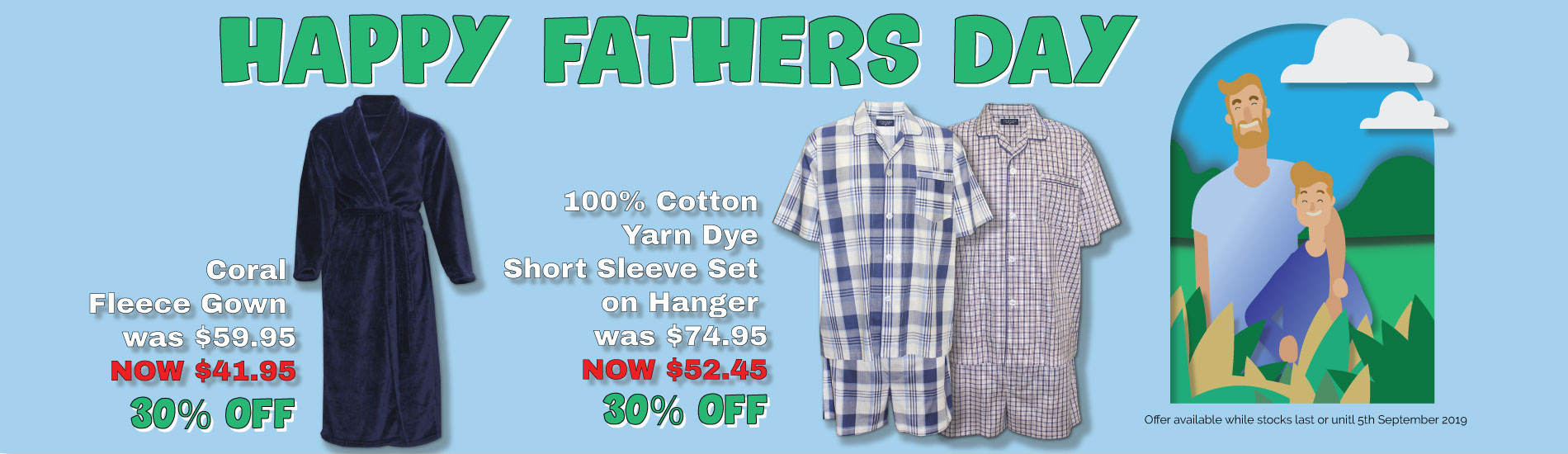 Contare-Fathers-Day-2019-websire-promo