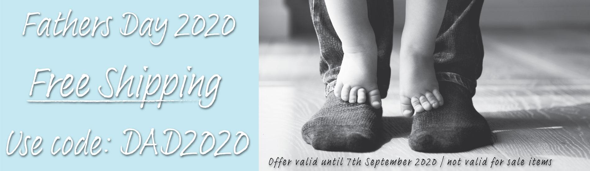 Fathers-Day–2020-slider-website