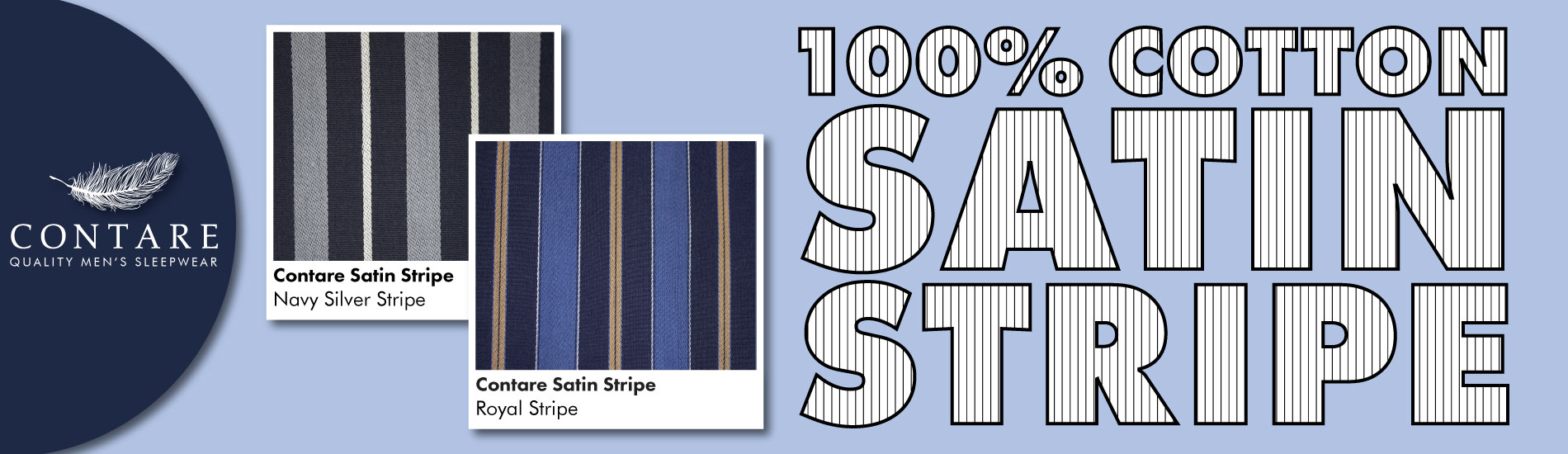 Contare-Satin-Stripe-2020