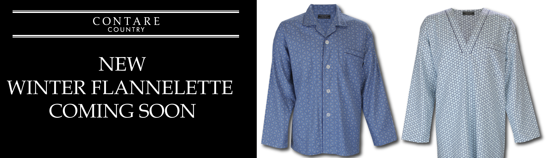 Contare-Country-Flannelette-2021—COMING-SOON