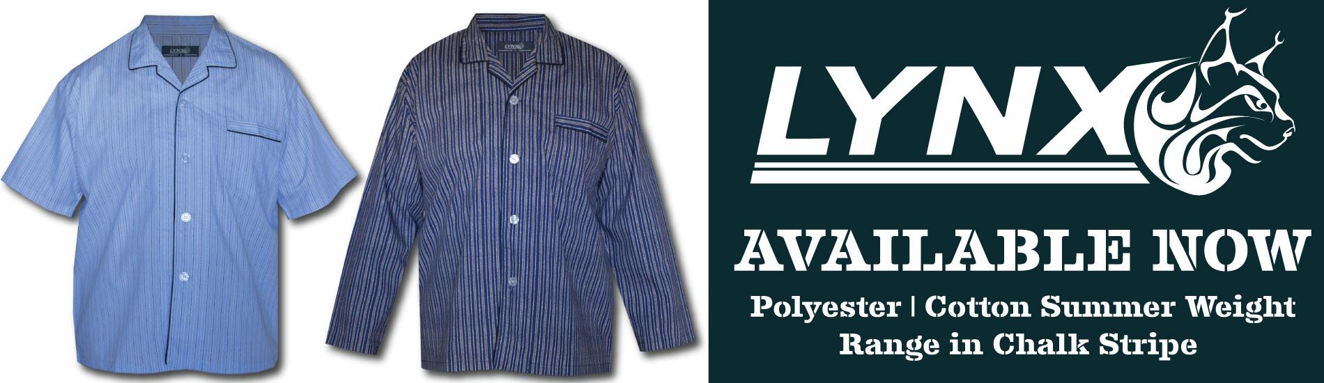 LYNX-Summerwight-2022-Chalk-Stripe-